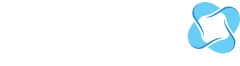 Carflex rent a car logo